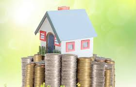 Maximum Home Loan Limits