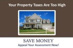 Property Taxes In Mortgage Qualification