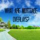 Mortgage Lender Overlays