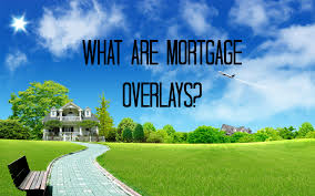Mortgage Lender Overlays