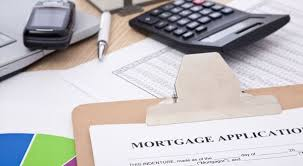 Mortgage With 620 FICO Versus 580 FICO