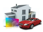 Auto Loan: How An Auto Loan Impacts Mortgage Approval