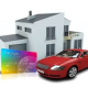 Auto Loans And Impact On Home Loans