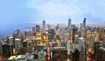 Chicago Housing Market