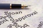 Conditional Mortgage Approval: Road To Clear To Close
