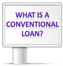 Qualification Requirements On Conventional Loans Versus ...
