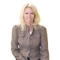 Deborah Pettenuzzo: Joliet, Illinois Realtor