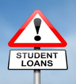 Deferred Student Loans: Deferred Student Loans In Mortgage Qualification