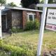 FHA Back To Work Mortgage Program