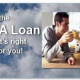 FHA Loans With No Lender Overlays