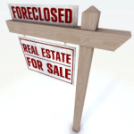 Currently Under Foreclosure And/Or Short Sale: Can I Qualify For Another Mortgage?