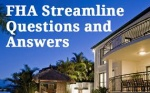 HARP And FHA Streamline: HARP Versus FHA Streamline