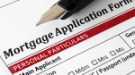 Mortgage Application: Things To Do Prior To Applying For Mortgage