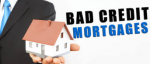 Mortgage Approval With Bad Credit: How Poor Can Your Credit Be?