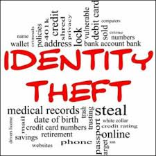 Identity Theft During Mortgage Process