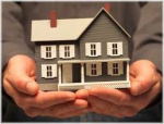 Is Now A Good Time For A Home Purchase?