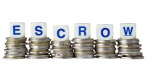 Mortgage Escrow: Increase In Monthly Payments