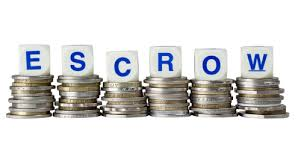 What Are Mortgage Escrow?