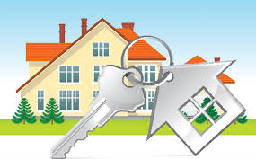 Buying New Primary Home And Renting Exiting Home