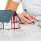 Qualifying For Home Loan If On Title But Not On Note