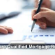 What Are Qualified Mortgages Rules