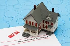 Qualify For Mortgage With Recent Late Payments