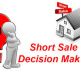 Short Sale Is Alternative To Foreclosure