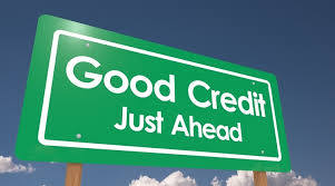 Quick Fixes To Boost Your Credit Scores