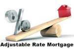 Adjustable Rate Mortgages: ARM