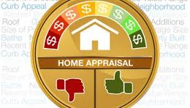 What Is The Appraisal Review Process