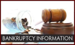Bankruptcy: Should I File Or Wait It Out?