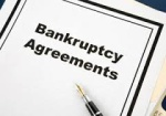 Bankruptcy: Alternatives To Bankruptcy