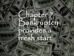 Mortgage After Chapter 7 Bankruptcy