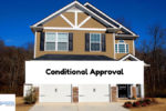 Conditional Approval Versus Clear To Close In Mortgage Process