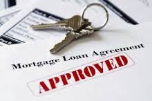 Conditional Loan Approval