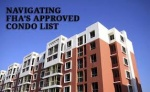 Condominium Home Loans