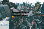 General Mortgage Guidelines On Condominium Home Loans
