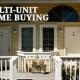 Duplex Mortgage Loans