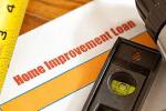 FHA 203K Loans: Rehab Loans