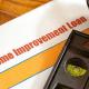 FHA 203K Rehab Loans