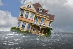 Flood Insurance: Lender Mandated Flood Insurance