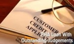 Worst Derogatory Credit Items On Your Credit Report