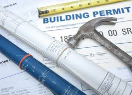 Home Purchase: Homes Remodeled Without Building Permits