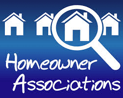 Purpose of homeowners association for Homeowner choice