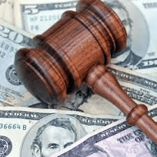 Judgments And Home Loans