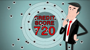 How To Maximize Credit Scores