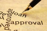 Case Scenarios: Mortgage Approval Process