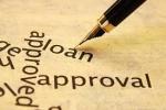 Case Scenarios: Mortgage Approval Process