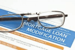 Loan Modification: Restructuring Your Current Mortgage