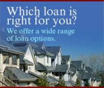 Updated Mortgage Loan Programs: 1st Quarter 2014